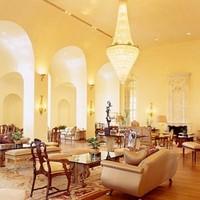 A legdrágább penthouse New Yorkban