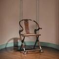 8,5 millió dollár egy székért