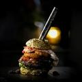Az 1,8 millió forintos burger