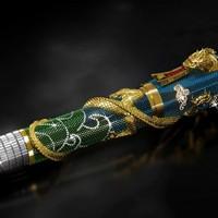 Az egymillió dolláros toll