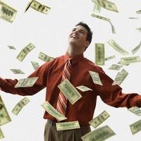 A pénz mégis boldogít?