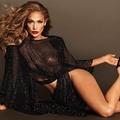 Mire költi millióit Jennifer Lopez?