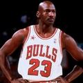 Így lett Michael Jordan a leggazdagabb sportoló