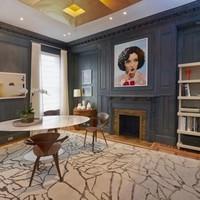 Elkelt Andy Warhol háza