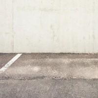 Parkolóhely 18 millió forintért