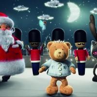 Most már biztos, hogy idén is lesz karácsony