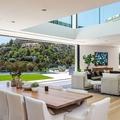 Új házat vett John Legend és Chrissy Teigen