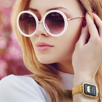 Az egymillió dolláros Apple Watch