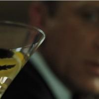 Legyél James Bond három napra!