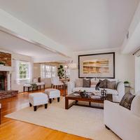 Jason Bateman bővíti kaliforniai otthonát