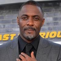 Idris Elba luxusüdülőt nyitna