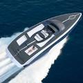 Jön a Bugatti luxushajója