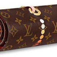 Meglepő piacra törne be a Louis Vuitton