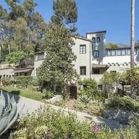 Sheryl Crow végül eladta otthonát