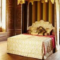 A 41 millió forintos ágy