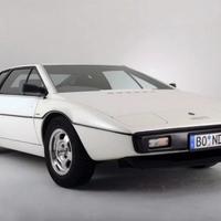 A 100 dolláros autó, amiért Elon Musk 1 milliót fizetett