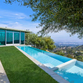 Nézd meg Pharrell Williams 12 millió dolláros házát!