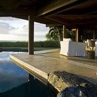 Steven Tyler hawaii-i luxusháza