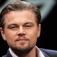 Hárommillió dollárért pezsgőzött Leonardo DiCaprio
