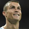 Az megvan, hogy Cristiano Ronaldo besétál egy étterembe?