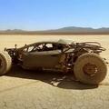 Igen, ez egy Lamborghini Huracan