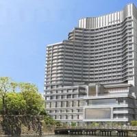 A milliárd dolláros hotel