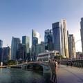 A világ legdrágább városai