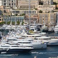 Öt ok, amiért meg kell nézni a monacói jachtshow-t