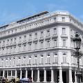 Megérkezik Kubába az igazi luxus