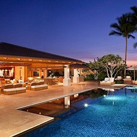 Hawaii, te drága!