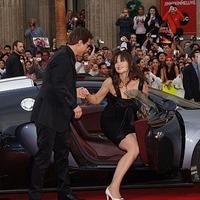 Hány millióba kerül Tom Cruise-nak a válás?