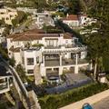 Eladta botrányos házát a volt amerikai elnökjelölt