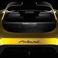 Szupercsónakot tervezett a Bugatti alkotója