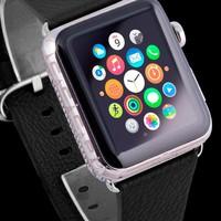 Mi köze Leninnek az Apple Watch-hoz?