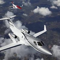 Autó vagy repülő?
