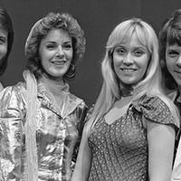 Ritka ABBA-kislemez 1,5 millióért