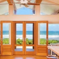 Julia Roberts 17 milliós bungalója Hawaiin