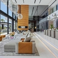 Megmutatunk egy dubai luxusotthont