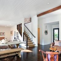 Vince Vaughn eladta celeb-pedigrés házát