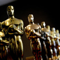 Luxuscsomaggal kényeztetik az Oscar-jelölteket