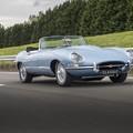 Szentségtörést követ el a Jaguar?