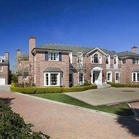 Tízmilliós házba költözik Heidi Klum