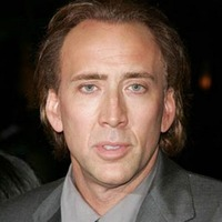 Nagyot kaszált Nicolas Cage