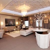 Luxuslakást vett a katari kormányfő