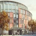 Luxushotel épül Londonban, titkos alagúttal - de hova?