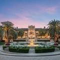 Így él egy magyar milliárdos Beverly Hills-ben