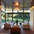 Nézd meg Matt Damon 21 millió dolláros házát!