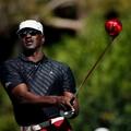 Michael Jordan ultraexkluzív golfklubja