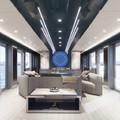 Mi tesz egy jachtot luxushajóvá?