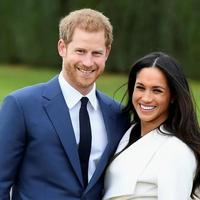 Harry és Meghan, két igazi aranyember